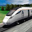 train-20-railways
